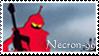 stamp Necron-99