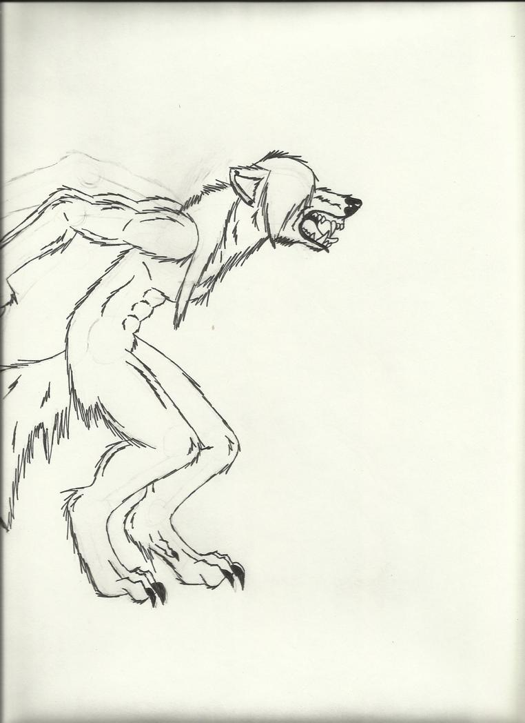 Rawrz by alphawolf500