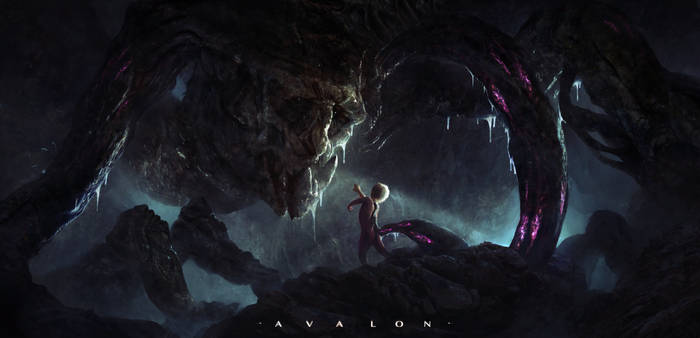 the meeting - Avalon promotional image