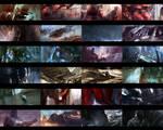 thumbnail batch 3