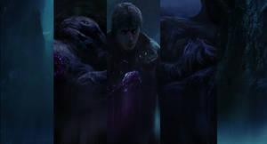 Avalon from Dark Tales