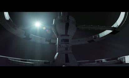 Station 5 Odyssey