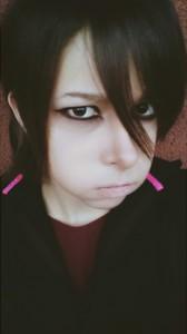 KuroBloodFan's Profile Picture