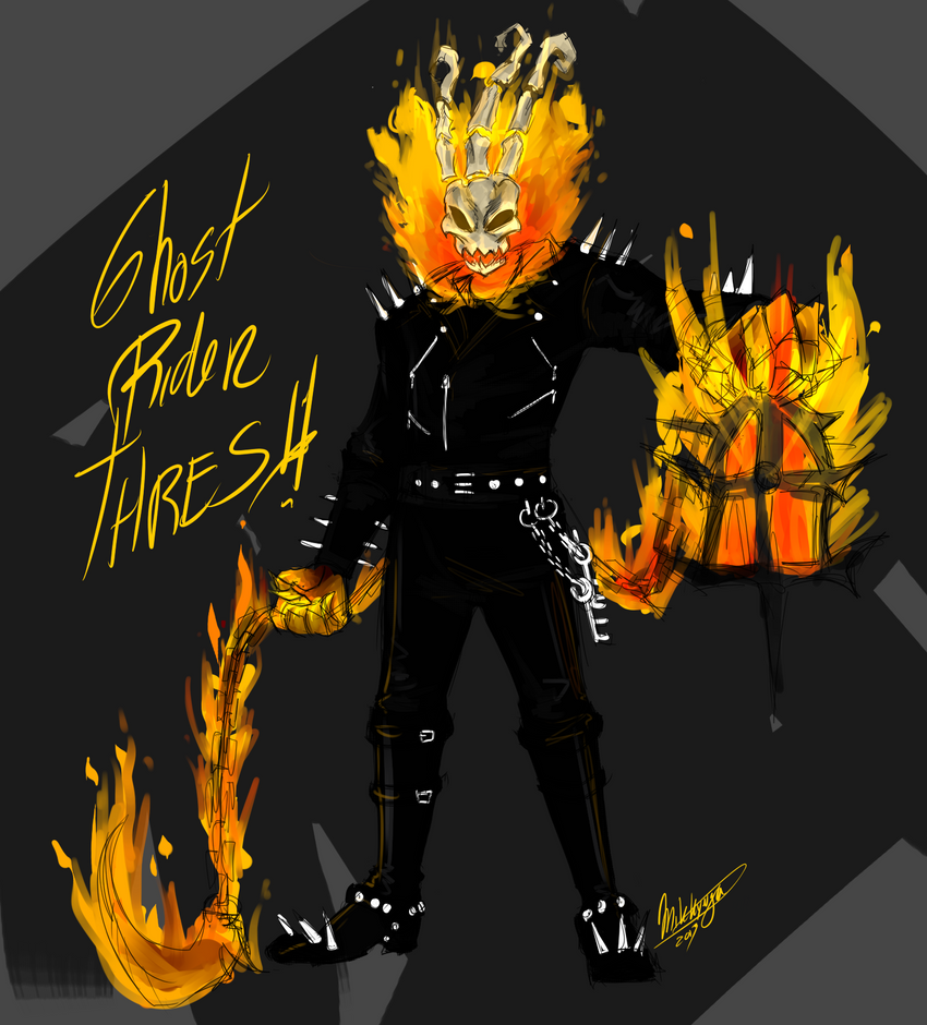 ghost_rider_thresh_skin_by_mikkynga-d60a