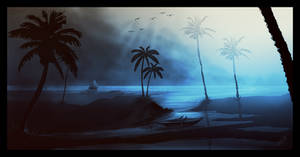 Island 02