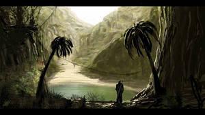 Island_sketch