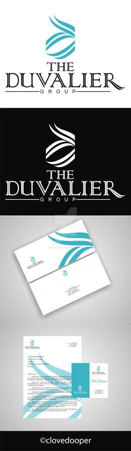 The duvalier group