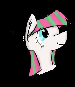 Geckoguy404's Profile Picture