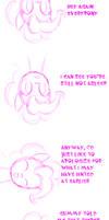 Pinkie Says GOODNIGHT pt 2