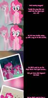 Eiknip Eip - Pinkie Pie Says Goodnight
