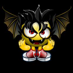 http://fc06.deviantart.net/fs71/f/2010/225/8/e/Vampire_Smiley_of_Doom_by_BlitzBlader.png