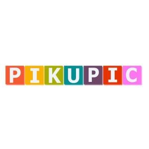 Pikupic's Profile Picture