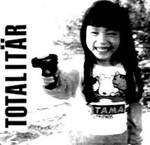 Totalitar -Tribute Design-