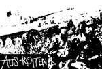 Aus-Rotten -Tribute Design-