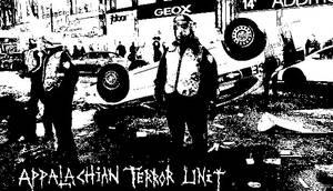 ATU Appalachian Terror Unit -Tribute-