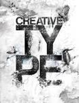 Creative Type