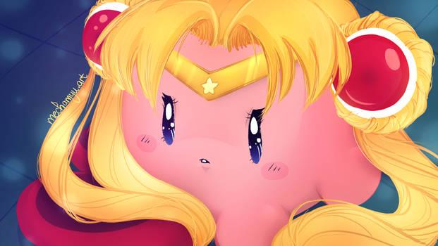 Sailor Popstar