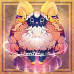 [Gift] Woosmy