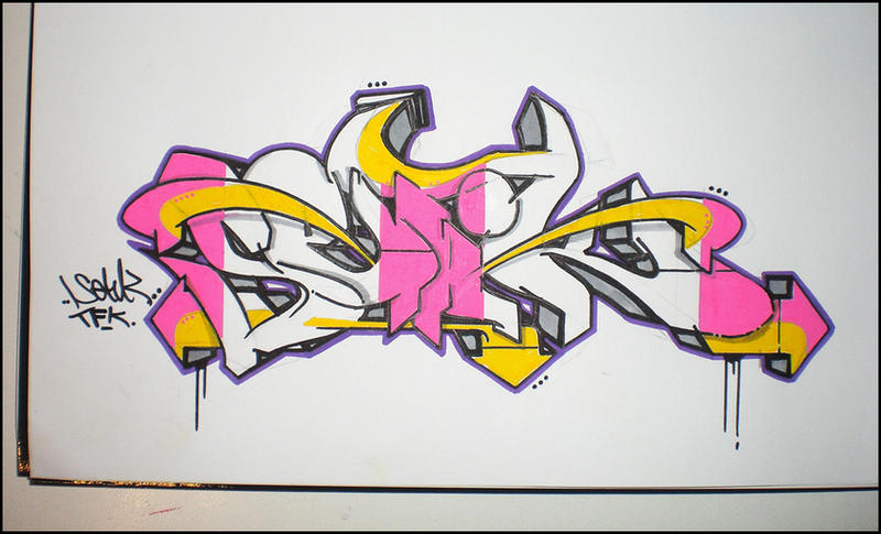 Blackbook_Setik.24-03-2008 by Setik01