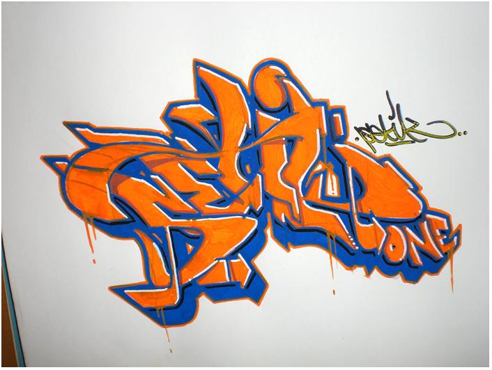 Blue_Orange by Setik01