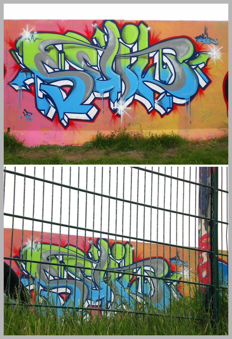 Setik01_01062008 by Setik01