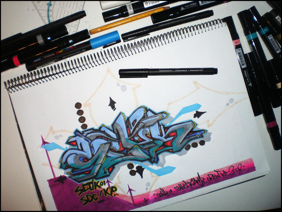 Blackbook_13102008 by Setik01