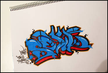 Blackbook_14012009 by Setik01