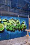 Setik01_28022009 by Setik01