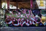 Setik01_18042009 by Setik01