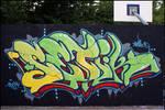 Setik01_25072009 by Setik01