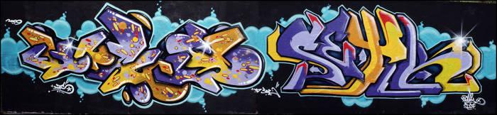 Dots_Setik01.12092009 by Setik01