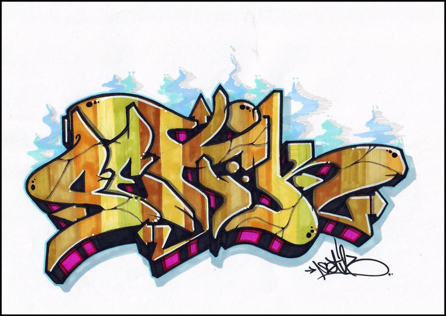 Setik01_05122009 by Setik01