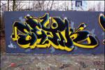 Setik01_23012010 by Setik01