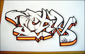 Setik01_04022010 by Setik01