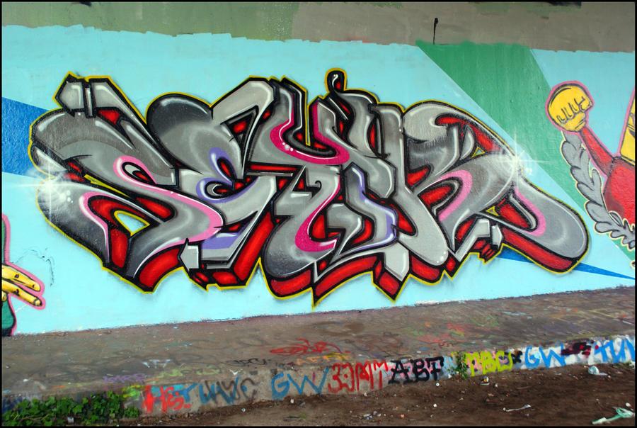 Setik01_22052010 by Setik01