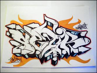 Setik01_02062010 by Setik01