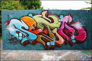 Setik01_13062010 by Setik01