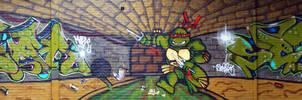 NinjaTurtles_09082010