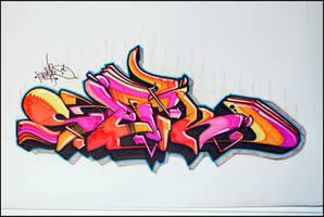 Setik01_12082010 by Setik01