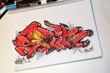 Setik01_31082010 by Setik01