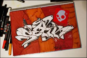 Setik01_26092010 by Setik01