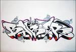 Baker_by_Setik01