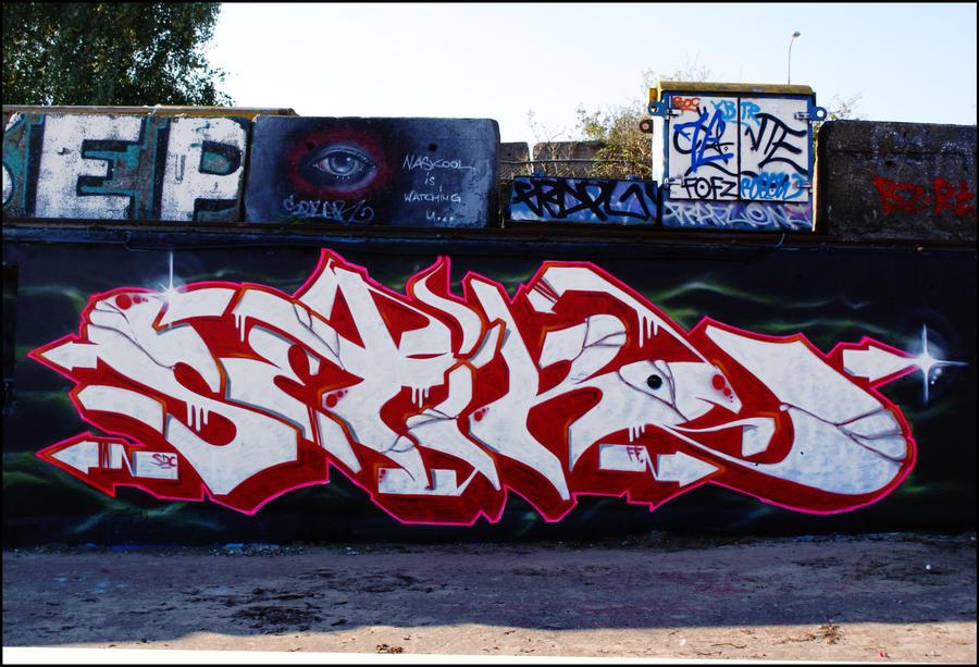 Setik01_10102010 by Setik01