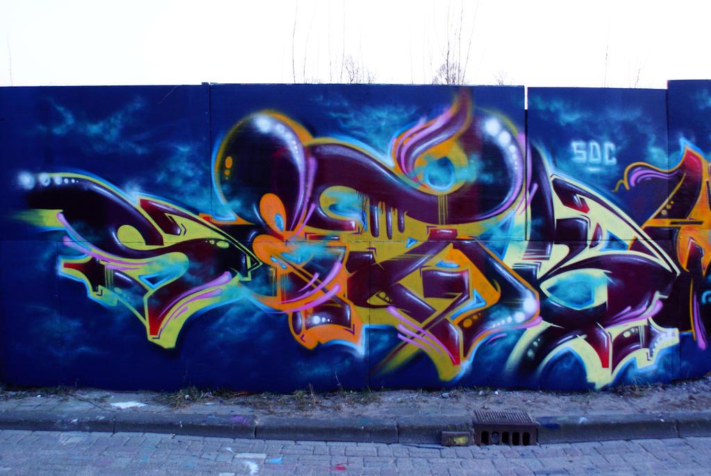Setik01_20032011 by Setik01