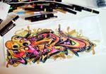 Setik01_01072011