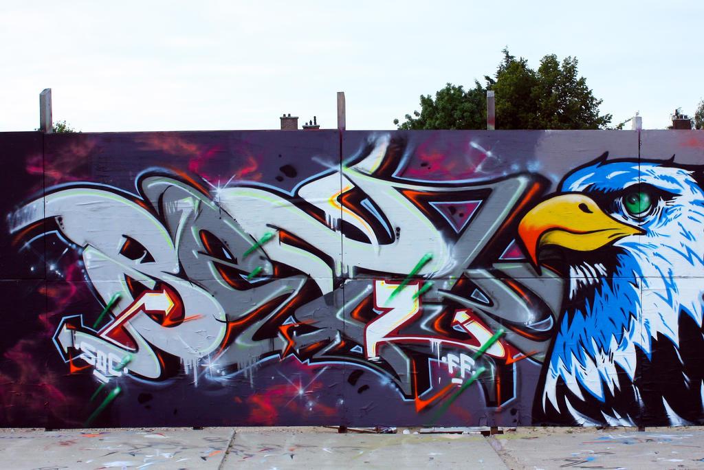 Setik01_22072011 by Setik01