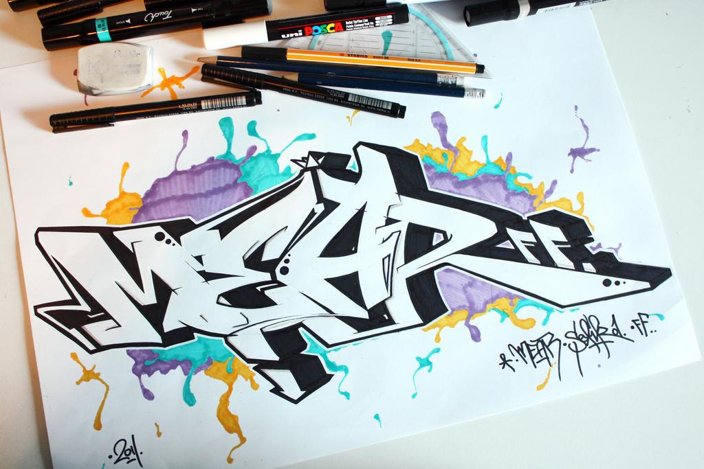 Mear_by_Setik01.26082011 by Setik01