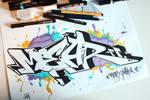 Mear_by_Setik01.26082011