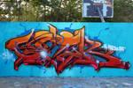 Setik01_24092011