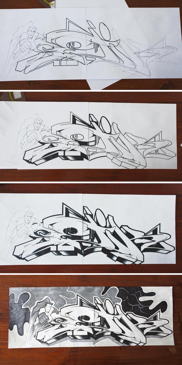 Setik01_09052012 by Setik01